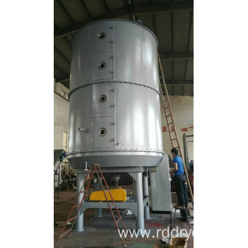 Continual Plate Vacuum Transfer Dryer for Foodstuff