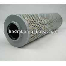 Chinese Filter factory!!Replacement for LEEMIN high pressure filter element ZU-H63x20