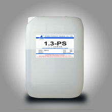 Additives for fine chemicals 1.3-PS/CAS NO.1120-71-4
