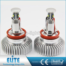 Samples Are Available High Intensity Ce Rohs Certified Led Marker Angel Eyes Headlight Wholesale