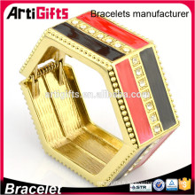 Latest design daily wear jewelry women bangle