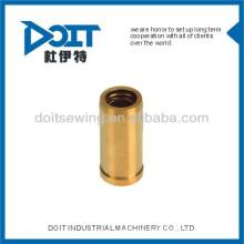 DOIT Máquinas de costura de cobre conjuntos de peças de reposição de máquinas de costura 4