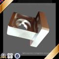 Custom High Precision CNC Machined Anodized Aluminum Parts