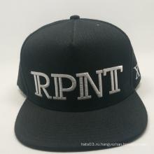 Индивидуальный дизайн хип-хопа с модным дизайном