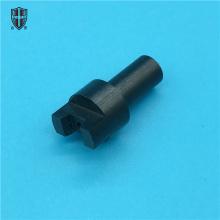 moule cnc usinage zircone céramique micro pièces industrielles