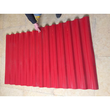 Per Gi Sheets Philippines Of Fi Steel Sheet