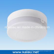 Interruptor de sensor de movimento de microondas impermeável IP54 (KA-DP03A)