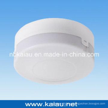 IP54 interruptor impermeable del sensor de movimiento de la microonda (KA-DP03A)