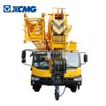 XCMG QY50KA  50tons Mobile Truck Mounted