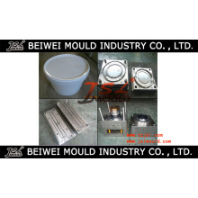 5litre Plastic Paint Bucket Mould