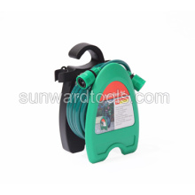 Patio Hose Set with 15m Hose