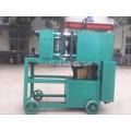 China Máquina de forjar de barra de refuerzo a precios competitivos para construcción y construcción civil