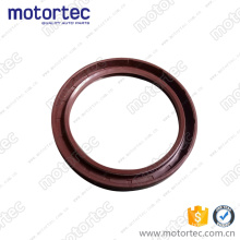 OE quality CHERY a1 parts gasket seal 473H-1005030 from CHERY parts wholesaler