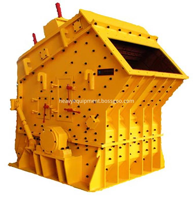 Construction Sand Crushing Equipment /Construction Sand Crusher Machine /Construction Sand Crushing Machine