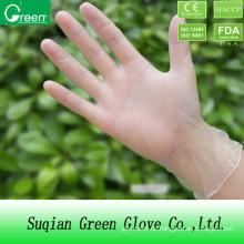 Wegwerfbare billige Exam Handschuhe Lieferanten