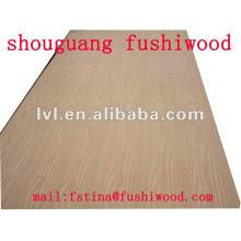 Möbelteil Holzproduts