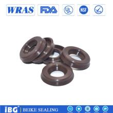 Fkm Rubber Y Ring Gasket