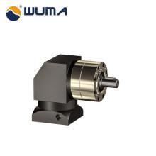 Boîte de vitesse servo réducteur mécanique de précision
