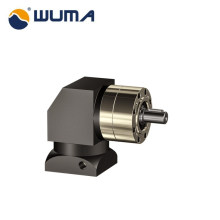 Small planetary gearbox for servo motor