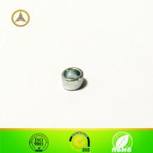 Металлическая втулка хорошего качества в Китае