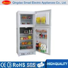 Réfrigérateur de gaz d'LPG d'absorption à vendre