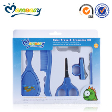 6pk Baby Health Care Kit (41830)