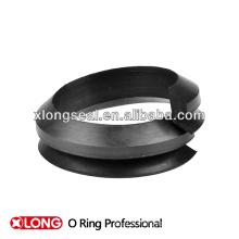 HOT! Style unique VS V rings v rings