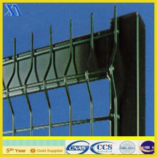 PVC Coated Temporary Fence Panels Hot Sale
