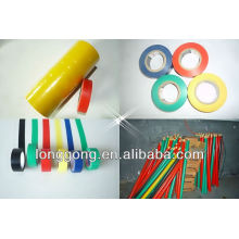 pvc electrical tape Fire retardant A grade