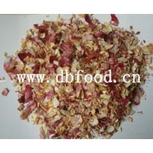 Red Onion Granule