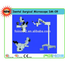 Dentalmikroskop mit CE DM-L