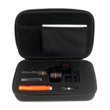 Popular Gimbal hard storage EVA protection case Wholesale