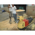 small feed pellet machine for animal