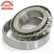New High Quality Taper Roller Bearing with Competitive Price (32211)
