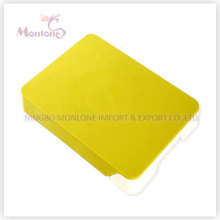 Vegetable Cutting Board (30X22X4cm)