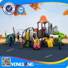 Équipement d'amusement 2014 pour Park