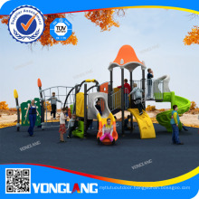 2014 Amusement Equipment for Park