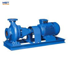 Centrifugal Electric Water Pump Motor Price