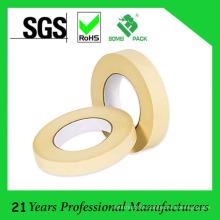 Crepe Paper Tape Masking Packing Tape (KD-0552)