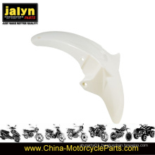 3660876 Motorcycle ABS Front Fender