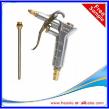 High Quality Metal Material Pneumatic Air Gun