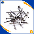 Smooth shank common nail concrete nail wire nail