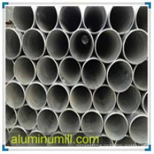 ANSI B36.19 Aluminum Fitting Aluminum 6083 Smls Aluminum Pipe