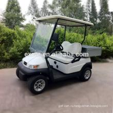 2 сидения цены электрический гольф-кары электрический гольф-кары для продажи Китай дешевые мини-багги
