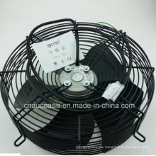 Weiguang Ywf Serie Axialventilatoren Models Ywf2d-250 Motor