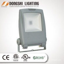 24V 50W Led Flood Light Bulbs