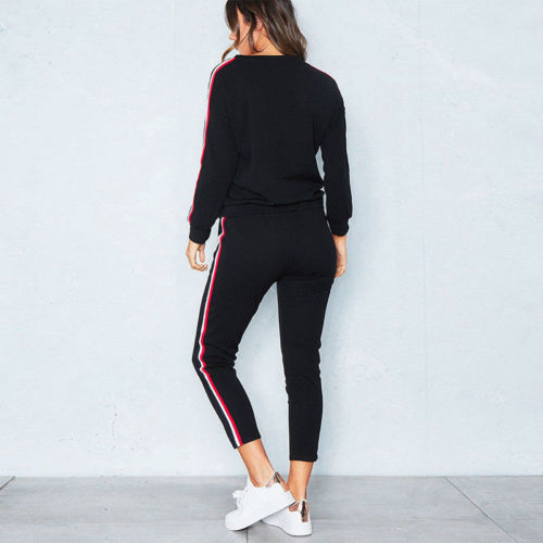 tracksuit for Women (18)