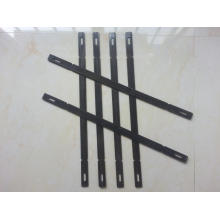 Korea Construction Form Flat Tie