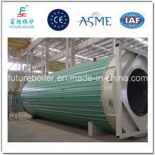 Industrieller Thermalöfen