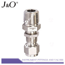 Best Selling Stainless Steel Ferrule Instrument Tube Pipe Fitting